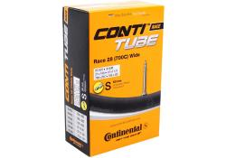 Continental Race 28 Wide