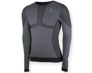 Rogelli Chase LS Base Layer