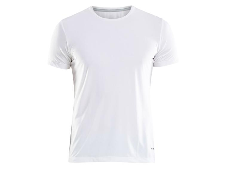 Craft Essential RN SS Base Layer White