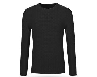 GripGrab Freedom Seamless Thermal Ondershirt Lange Mouw