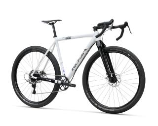 Koga Beachracer Gravel Bike