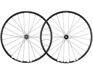Shimano Deore WH-MT500 MTB Wheels