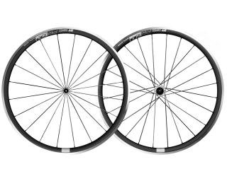 DT Swiss PR 1600 Spline 32 Road Bike Wheels