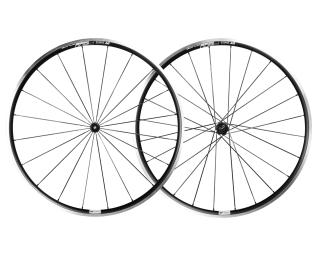 DT Swiss P 1800 Spline 23 Road Bike Wheels