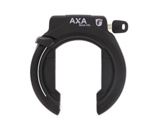 Axa Block XXL Frame Lock No