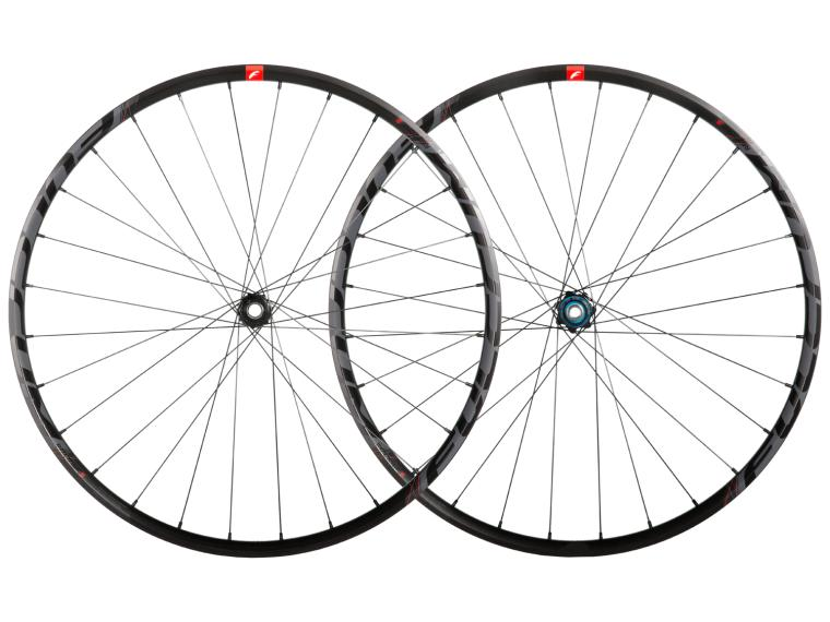 Roues VTT Fulcrum Red Zone 5