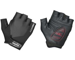 GripGrab ProGel Gloves Black