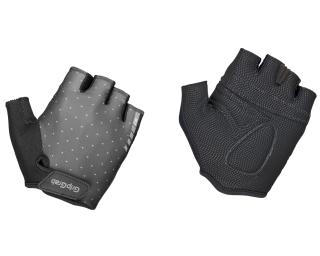 GripGrab Women's Rouleur Glove Grey