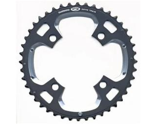 Shimano XT M770 9 Speed Chainring 44