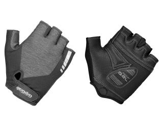 GripGrab ProGel Woman Glove Grey