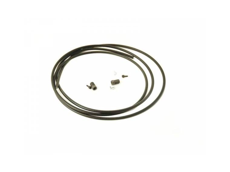 Latiguillo Freno Hidráulico SRAM Hydraulic 2 Meter Hose Kit