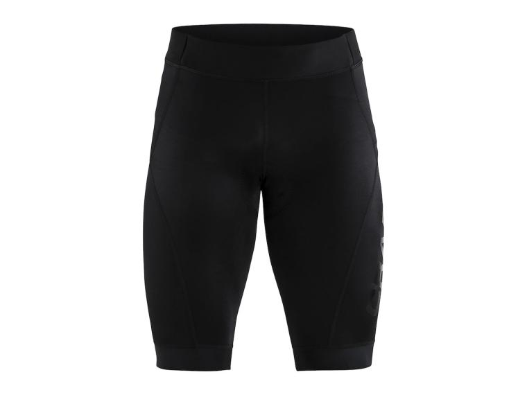 Craft Essence Cykelshorts