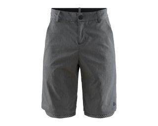 Craft Ride Habit Short