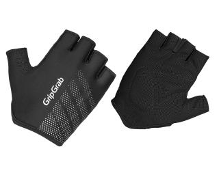 GripGrab Ride Lightweight Glove Black