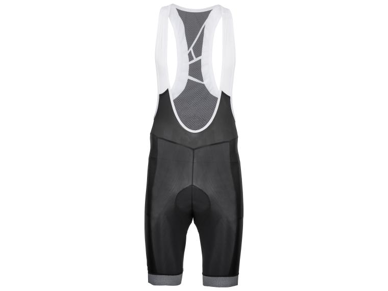 Apura Gain 2.0 Bib Short