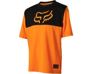 Maglia Fox Racing Youth Ranger DR SS