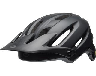 Casco MTB Bell 4Forty MIPS Nero