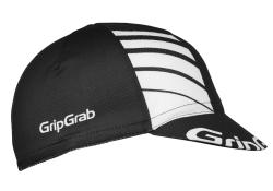 GripGrab Lightweight Summer Cycling Cap