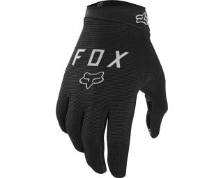 Fox Racing Ranger Glove Black