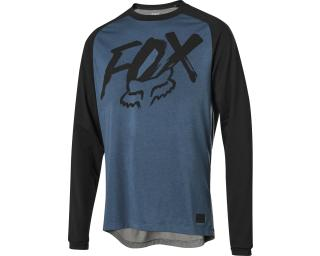 Maglia Fox Racing Youth Ranger DR LS