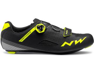 Northwave Core Plus Road Shoes