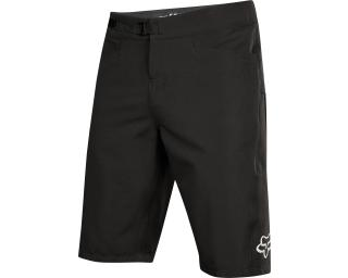 Fox Racing Ranger Cargo MTB Broek