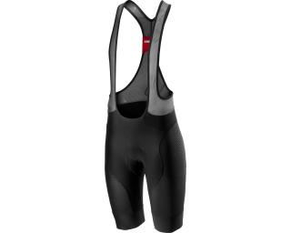 Castelli Free Aero Race 4 Bib Short Sort