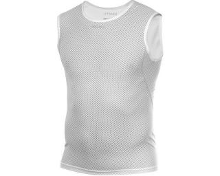 Craft Stay Cool Superlight Mesh Blanc