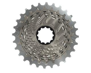 SRAM Red XG-1290 12 Speed