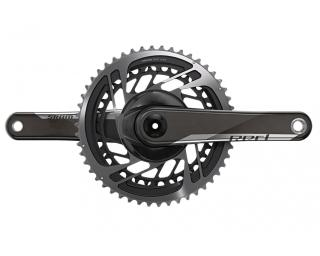 SRAM Red Dub 12 Speed Crankset