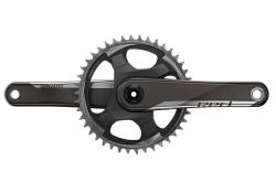 SRAM Red 1x12 Speed