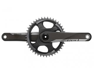 SRAM Red 1x12 Speed Crankset