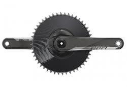 Sram Red 1x12 Speed Aero