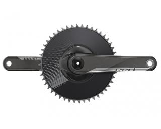 SRAM Red 1x12 Speed Aero Crankset