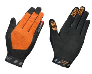 GripGrab Vertical Glove Orange