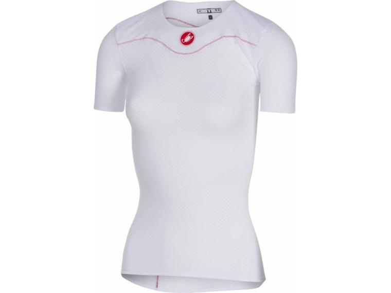 Castelli Pro Issue W