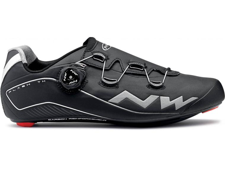 Northwave Flash TH Road Shoes