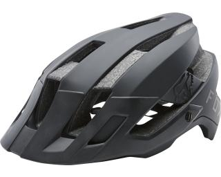 Fox Racing Flux MTB Helmet