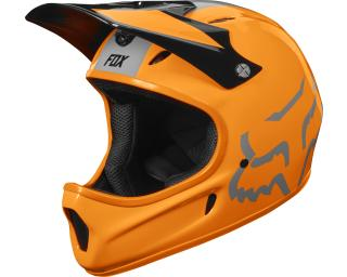 Fox Racing Rampage MTB Helm