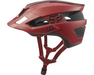 Fox Racing Flux Rush MTB Helmet