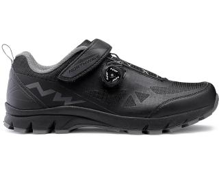 Northwave Corsair Tour Shoes Black