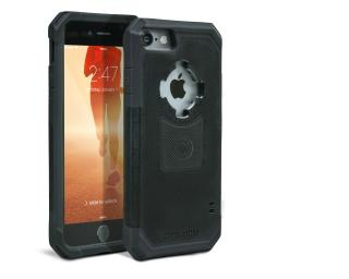 Housse Smartphone Rokform Rugged Case -  iPhone