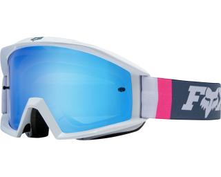 Fox Racing Main Cota Goggle Cycling Glasses
