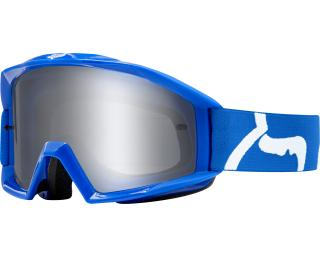 Fox Racing Main Race Goggle Cycling Glasses
