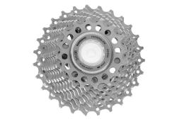 Shimano Ultegra 6600 10 Speed