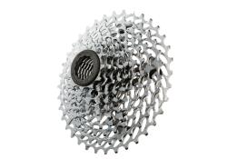 Sram PG-1030 10 Speed
