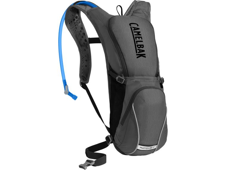 Camelbak Ratchet Backpack Grey