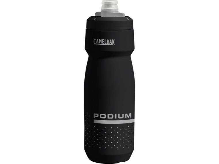 Camelbak Podium 710ml Bidon Black