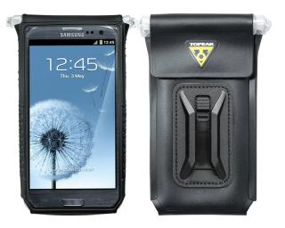 Topeak Drybag Phone Case