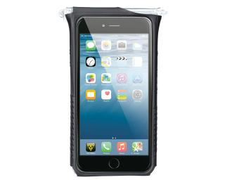 Topeak Drybag Apple iPhone 6